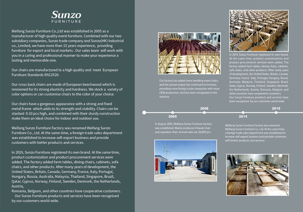 2021 SUNZO FURNITURE2.jpg