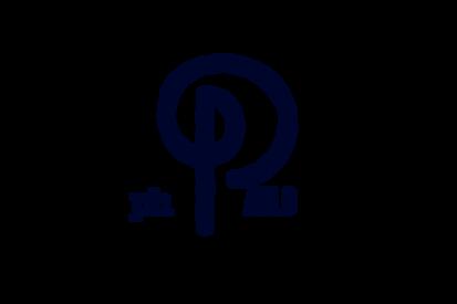 pb.Logo.png