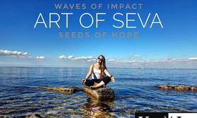 Art of Seva