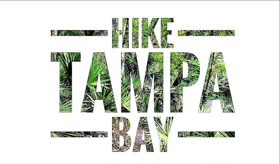 Hike Tampa Bay
