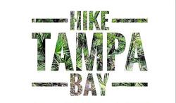 Hike Tampa Bay