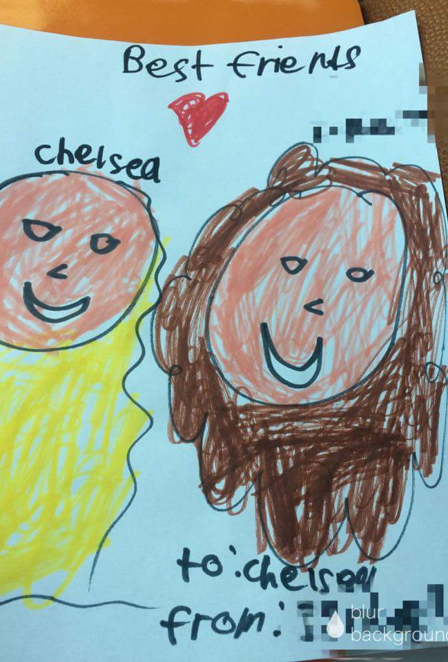 Purple Dot Yoga Project: Kids Yoga at Domestic Violence Shelter
