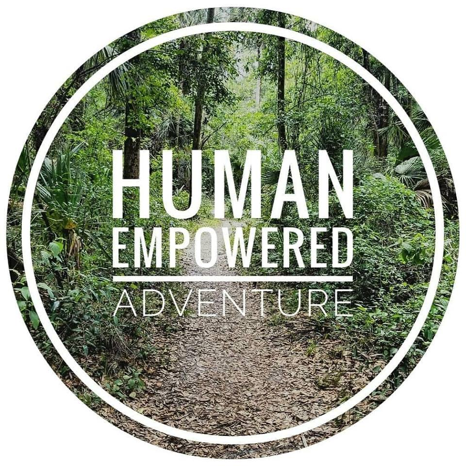 Human Empowered Adventure