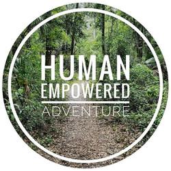 Human Empowered Adventure