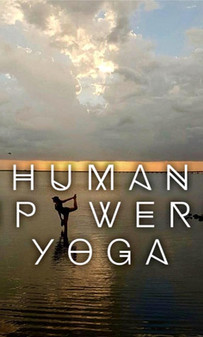 Human Empowered Yoga