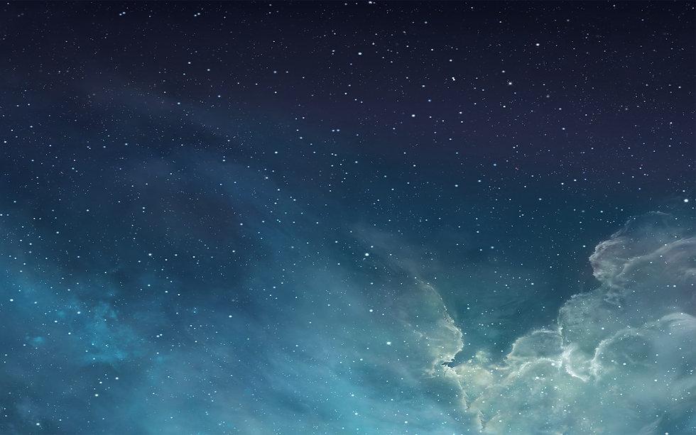 ios-galaxy-uhd-wallpapersFLAUER.jpg