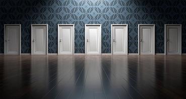 doors-1767562.jpg