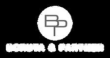 Boruta-_-Partner-Logo-PNG.png