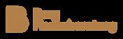 Berg-Finanzberatung-Logo-PNG.png
