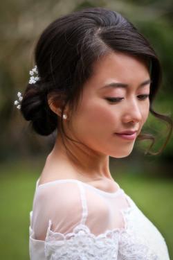 bridal-test-march16-008