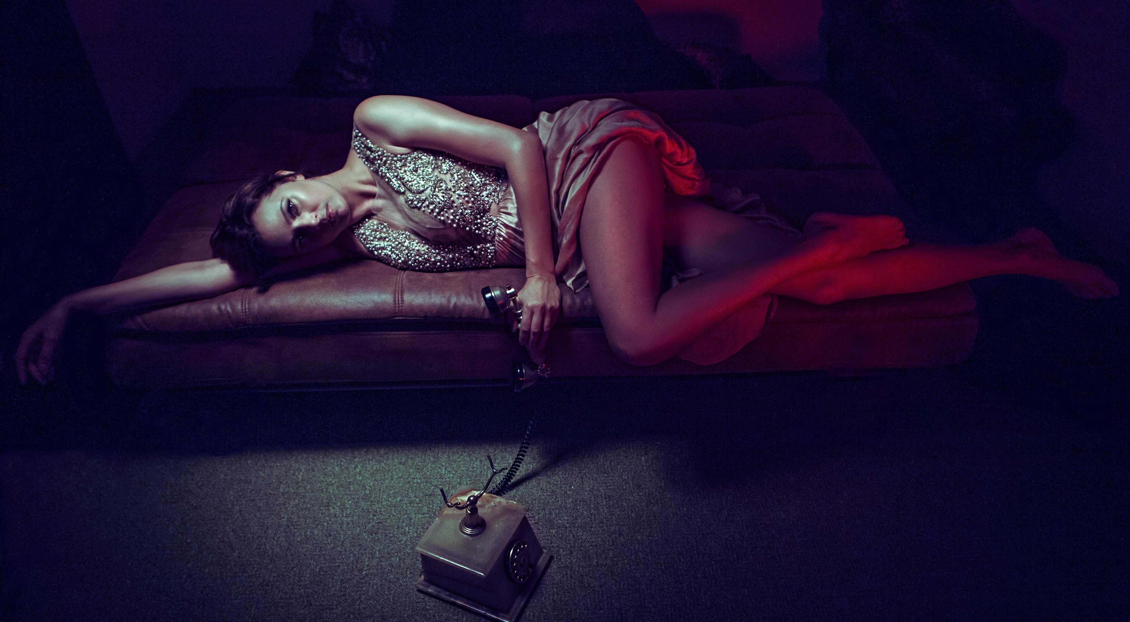 Heather Stewert-Whyte