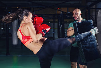boxing-class-PPK3SD8.jpg