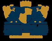 Logo-Full-500 (1).png