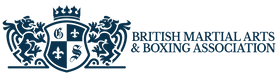 Blue-700-Only-Logo.png
