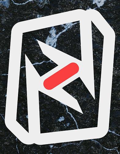 FightFocused-logo2(w)_edited.jpg