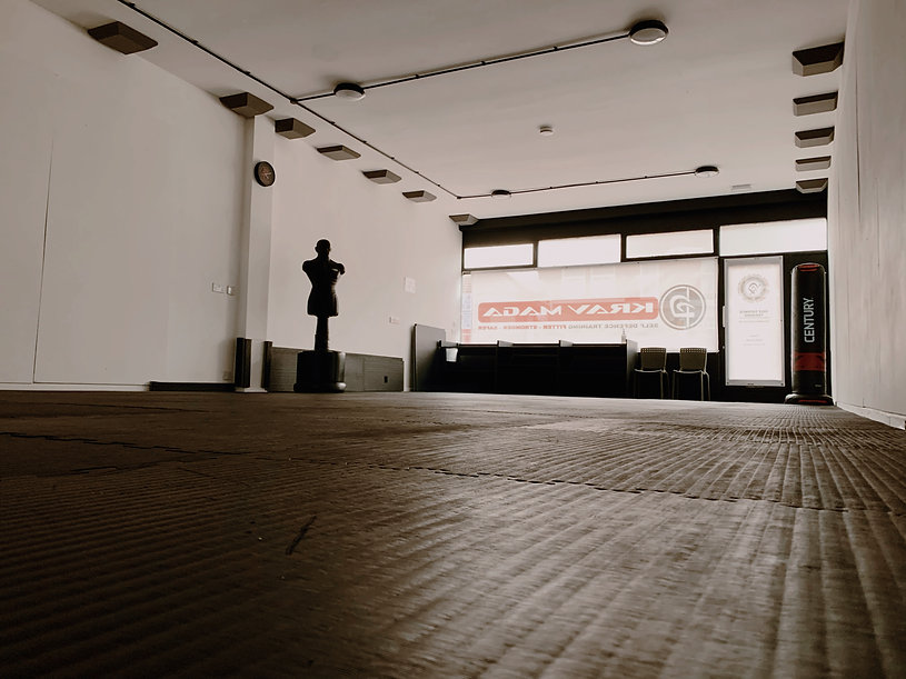 AfterlightImage.JPG