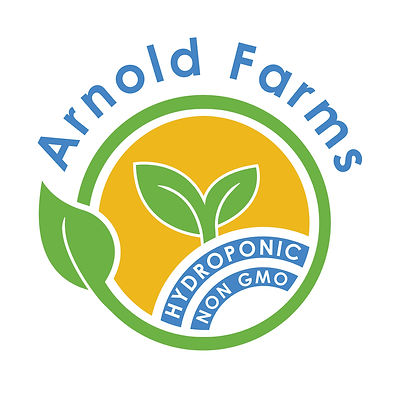 Arnold Farms Logo SQ.jpg