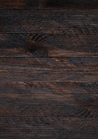 wood-1140564.jpg