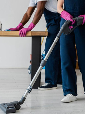 stock-photo-cropped-view-multiethnic-cleaners-using.jpeg