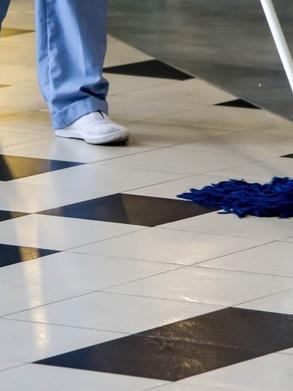 Best-dust-mop-for-tile-floors.jpg