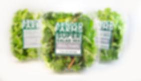 AF_Packaging2_web.jpg