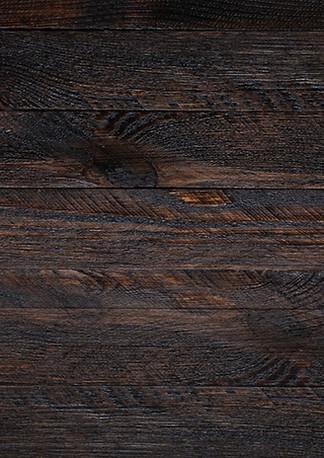wood-1140564e.jpg