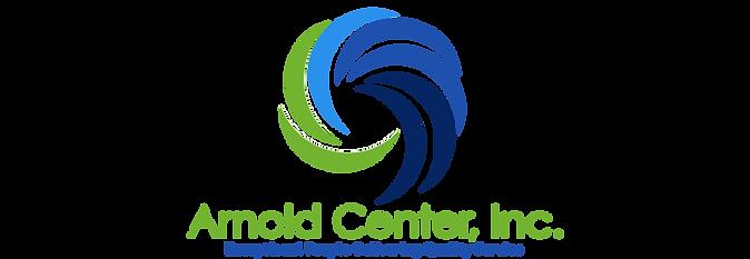 Logo_2020 Website Header.png