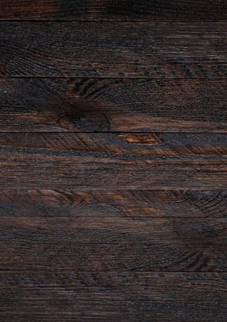 wood-1140564d.jpg