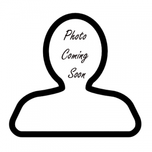 Photo-Coming-Soon-300x300.png