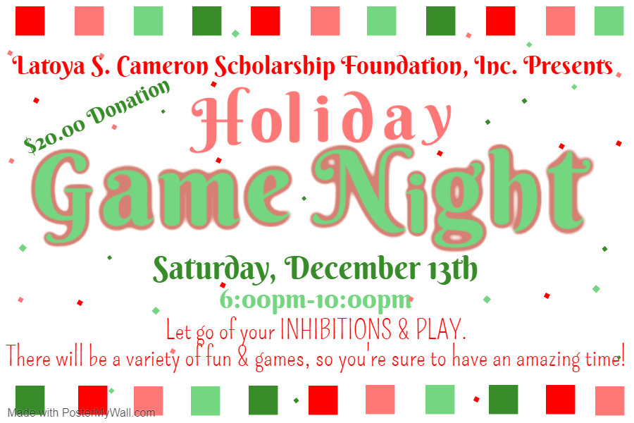 Holiday Game Night.jpg