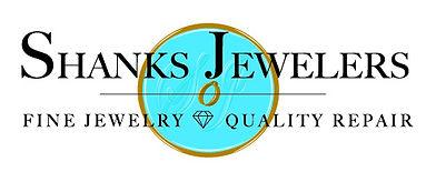 Shanks Logo (1).jpg