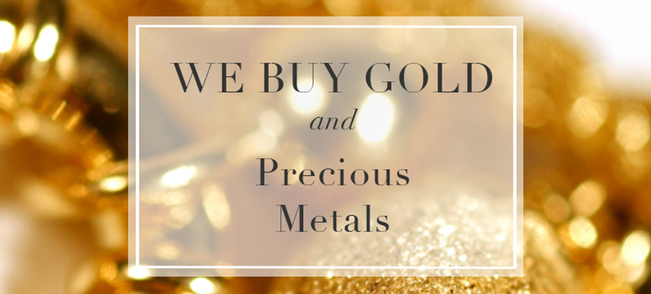 we-buy-gold-diamonds.png