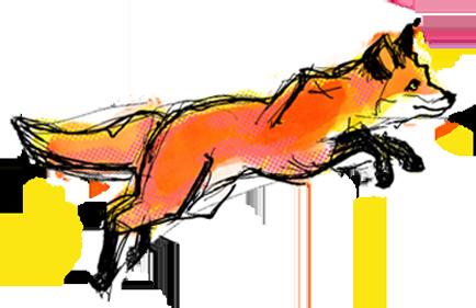 jumping fox.png