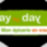 DBD206-logo-v4.2.png