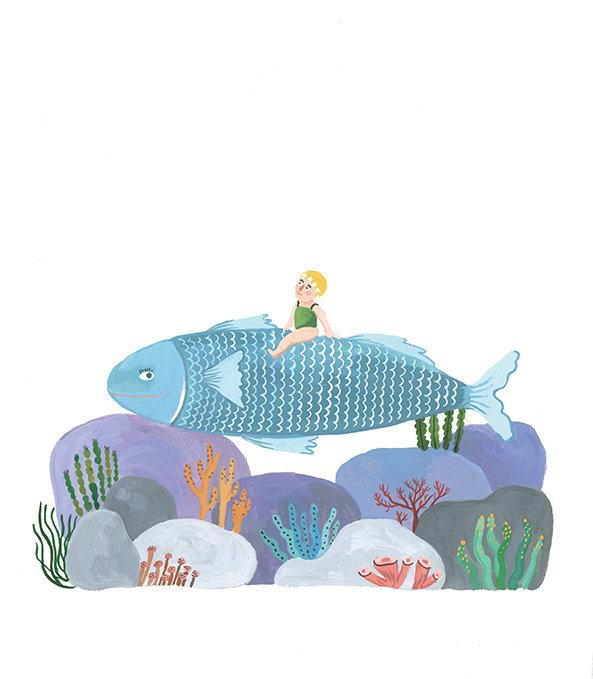 fishfish_yujiewu.jpg