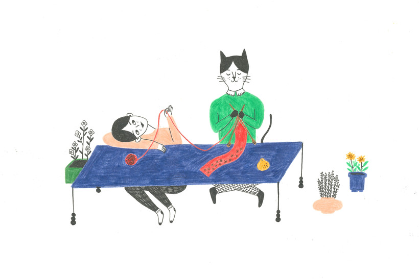 catandwoman2.jpg