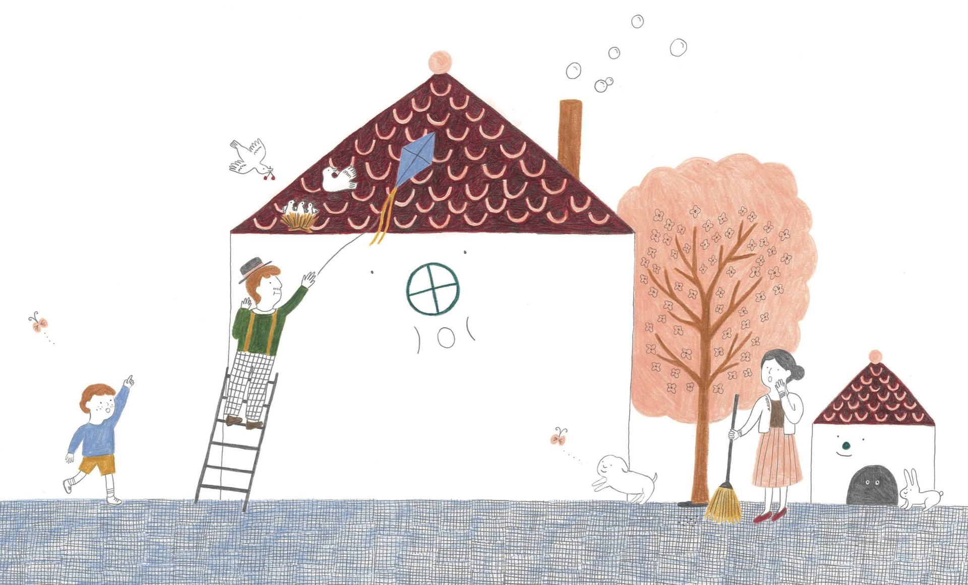 小房子烏比頁面3.jpg