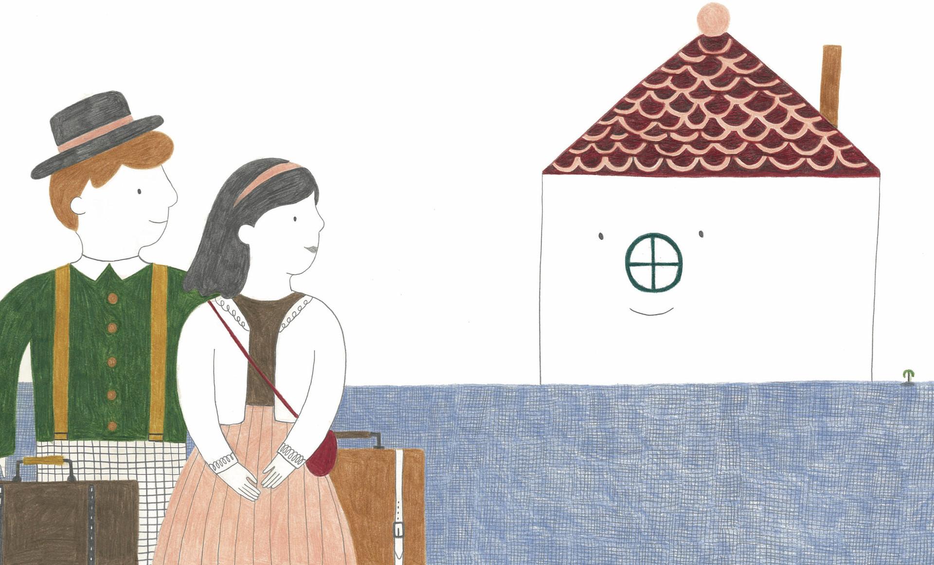小房子烏比頁面2.jpg