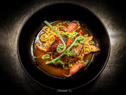 Food Photo 5
