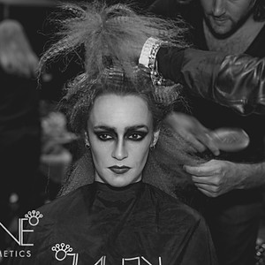 KEUNE Hair and Fashion Show