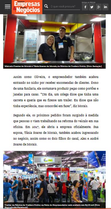 PEQUENAS EMPRESSAS GRANDE NEGOCIOS.PNG