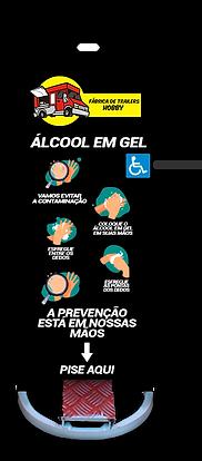 ALCOOL EM GEL.png