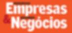 PEQUENAS EMPRESSAS GRANDE NEGOCIOS 02.PN