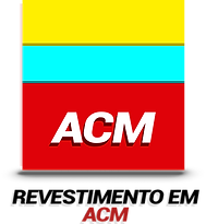 acm.png