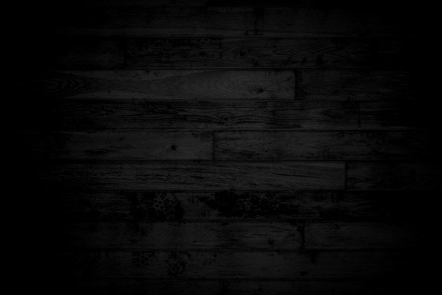 Wood%20_edited.jpg