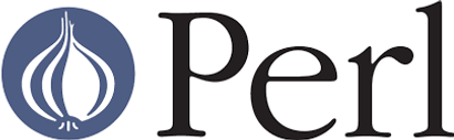 Scripting for Hackers: Perl, Part 1
