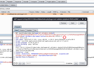 Web App Hacking: XXE Vulnerabilities and Attacks