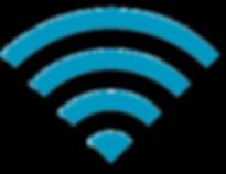 wireless_logo.png