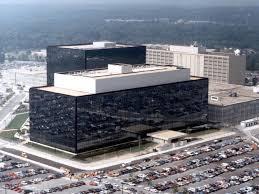 Hack like the NSA: The New Shadow Brokers Exploits