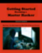 master hacker bookcover 3.png